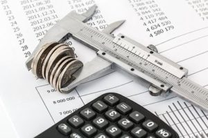 Kredit für Ihr Einkommen leisten