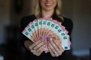 Unterschied zwischen Darlehen und Kredit (1)