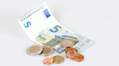 Kredite durch das Urteil zur Kreditbearbeitungsgebühr günstiger