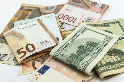 Trotz Probezeit einen normalen Kredit aufnehmen (1)