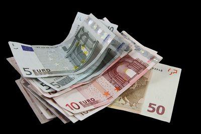 Cashpresso Auszahlungsdauer und maximale Kredithöhe
