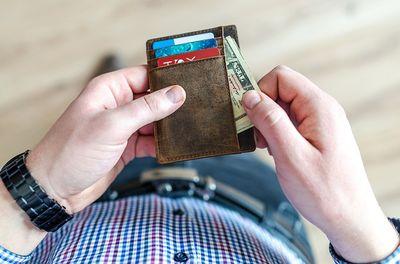 Wie komme ich aus einem gemeinsamen Kredit raus (1)