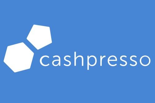 Cashpresso Abgelehnt