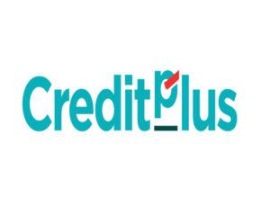 creditplus Test