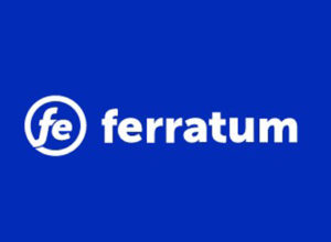 ferratum Test