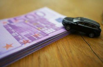 Den besten Autokredit finden (1)
