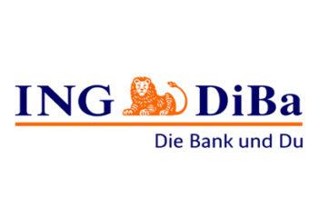 ING Diba Logo