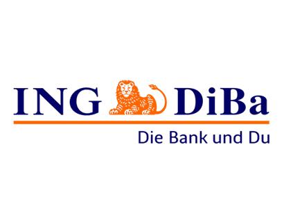Ing Diba Auszahlung