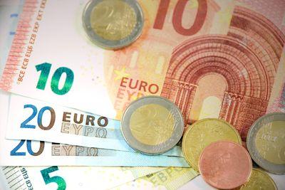 Kredit-Arten gibt es bei der Commerzbank (1)