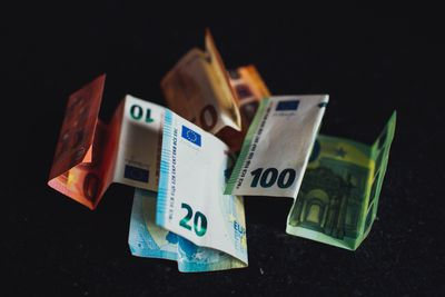 Novum Bank Kredit Erfahrungen Testsieger