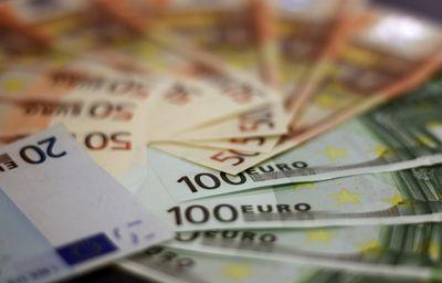 Targobank Wie schnell bekommt man das Geld (1)