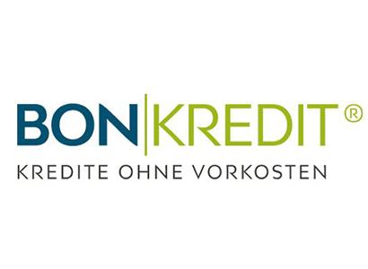 bon-kredit erfahrungen