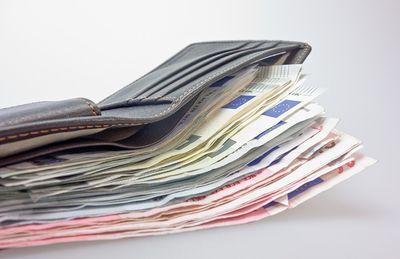 Auxmoney Kredit Erfahrungen
