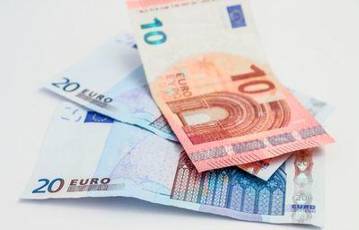 Barclaycard Kredit abgelehnt (2)