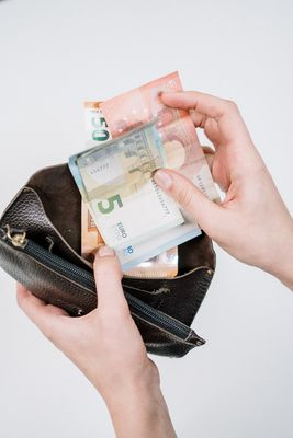 DKB Kredit aufstocken