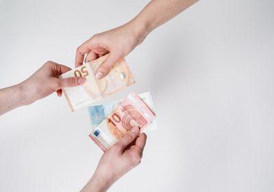 So bekommt man einen Kredit trotz Probezeit