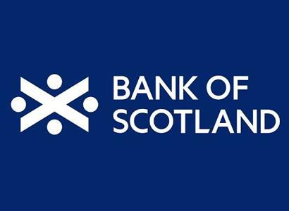 bankofscotland logo