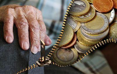 Ab welchem Alter bekommt man keinen Kredit mehr (1)