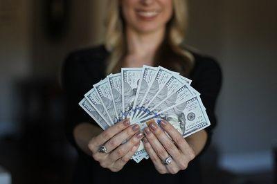 Bei welcher Bank bekommt man am ehesten einen Kredit (1)