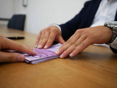 Wie oft kann man einen Kredit aufstocken (1)