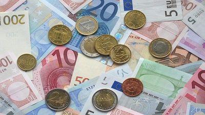 Wieviel Kredit bekomme ich bei 1500 € Netto (1)