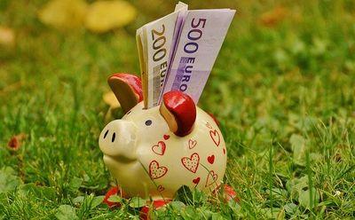 Wieviel Kredit bekomme ich bei 1500 € Netto Alternativer Anbieter (1)