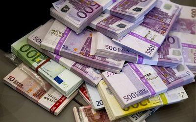 Wieviel Kredit bekomme ich bei 2000 € Netto (1)