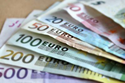 Wieviel Kredit bekomme ich bei 3000 € Netto (1)